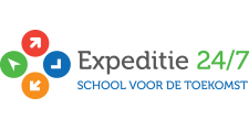 Logo Expeditie 24/7